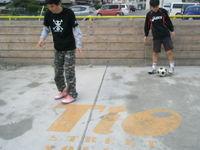 Joo_003