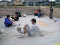 Joo_022